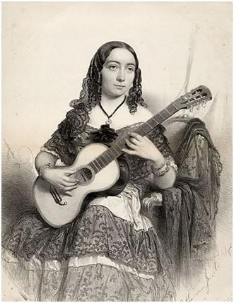 Pelzer-III-1853