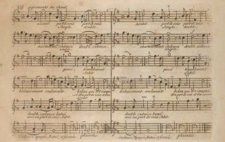 Nouvelle méthode très courte, et très facile (1733)